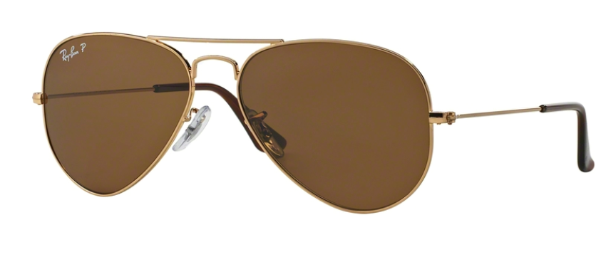 ray-ban-sole