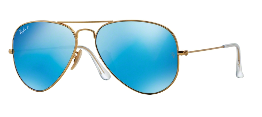 ray-ban-sole2
