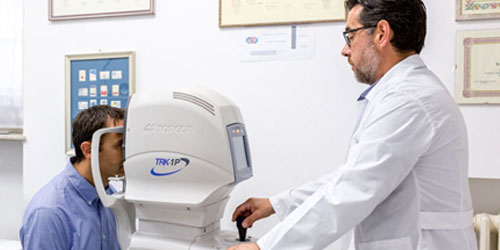 visita-optometrica