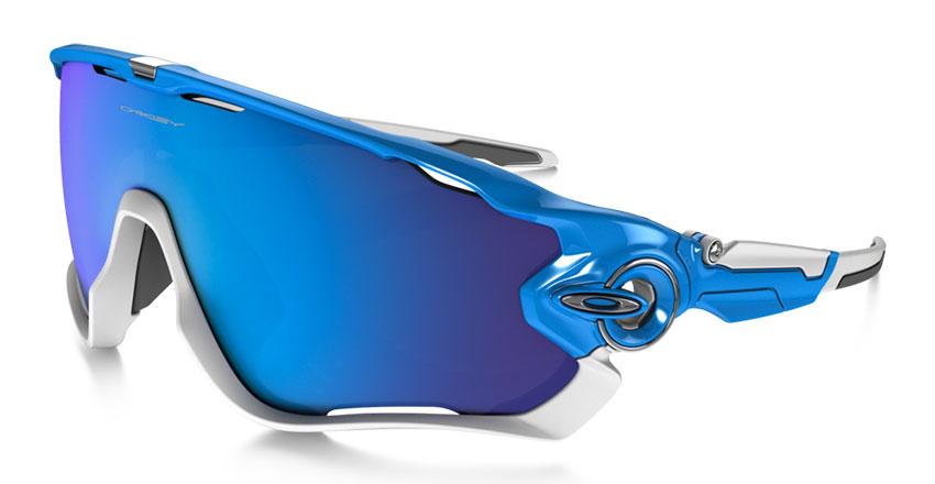 occhiali sole oakley 2016