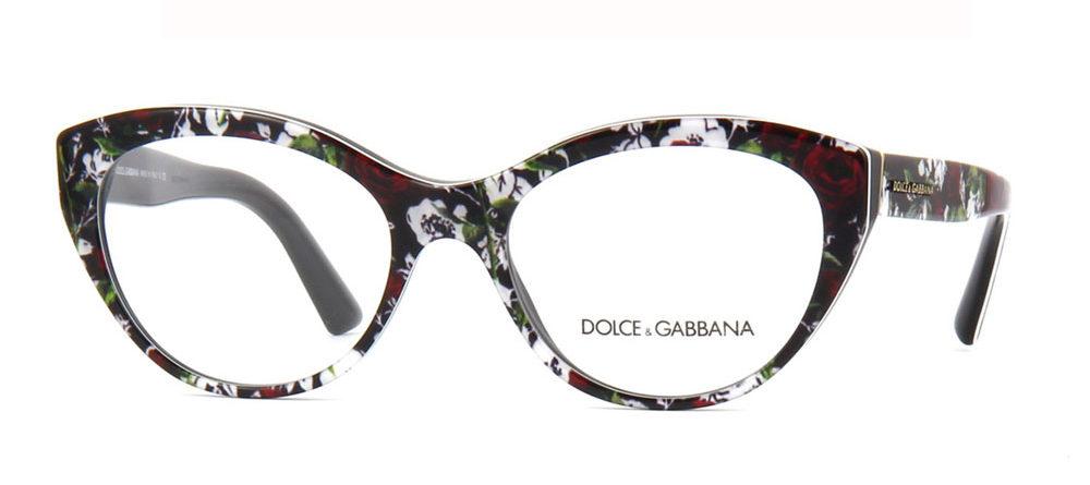 occhiali-da-vista-dolce-e-gabbana-dg3246-3019-1