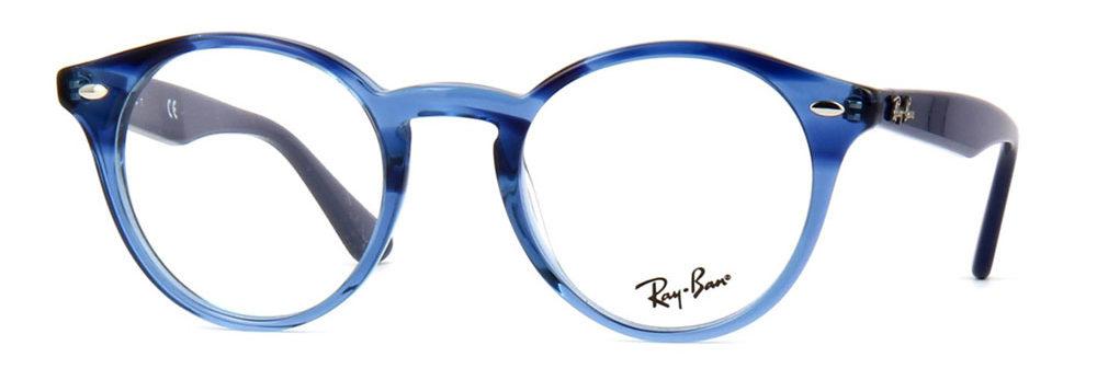 occhiali-da-vista-ray-ban-rx2180v-5572-1