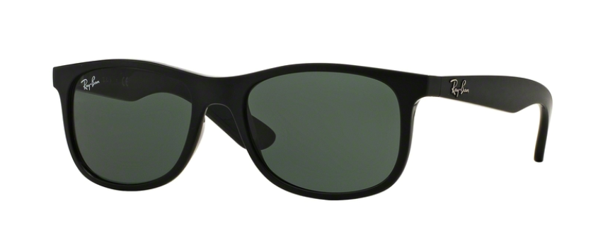 ray-ban-junior-sole